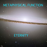 Patchpool Metaphysical Function Eternity