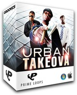 Prime Loops Urban Takeova