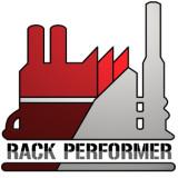 Rack Performer