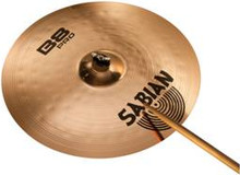 Sabian B8 Pro