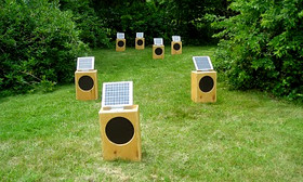 Sun Boxes