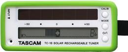 Tascam TC-1S