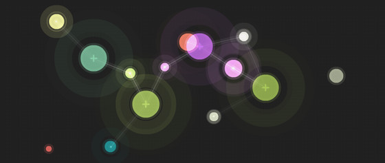 Particle Sequencer
