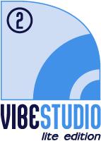 VRSonic VibeStudio LE