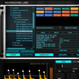 WaveMachine Labs Drumagog 5