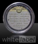 whiteLABEL bolsteriser