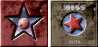 WOK TenC & 100CC