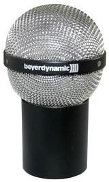 beyerdynamic RM 510