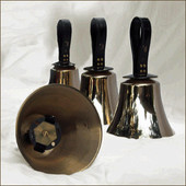 Bolder Sounds Handbells V2