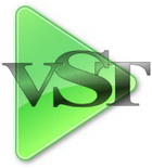CSR Labs vstPlayer