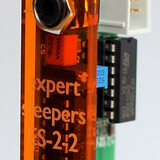 Expert Sleepers ES-2-2