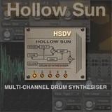 Hollow Sun HSDV