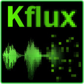 K Devices Klfux