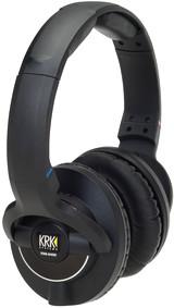 KRK Systems KNS-8400