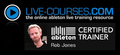Live-Courses
