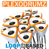 Loopbased Plexodrumz