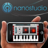 Loopmasters NanoStudio