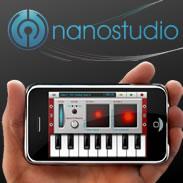 Loopmasters NanoStudio