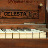 Necromare Celesta
