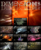 Necromare Dimensions