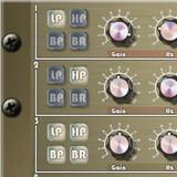 Noisebud Filter