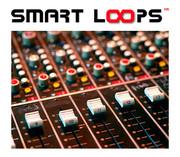 Smart Loops