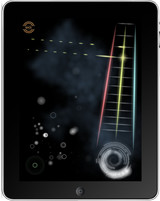 Smule Magic Fiddle