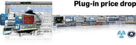 TC Electronic Plug-Ins
