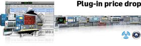 TC Electronic Plug-Ins