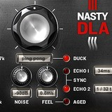 Variety Of Sound NastyDLA