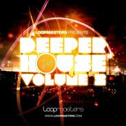 6Pod9 Deeper House Volume 2