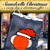 Soundcells Christmas offer