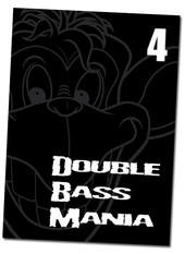 Beta Monkey Double Bass Mania IV: Groove Metal Drum Loops