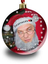 Brainworx Christmas Special