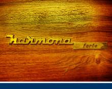 Detunized Harmona Forte