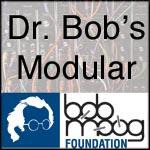 Droomusic Dr. Bobs Modular