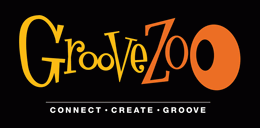 GrooveZoo