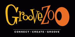 GrooveZoo