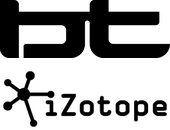 iZotope / BT