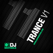 Loopmasters DJ Mix Tools 11 Trance V1