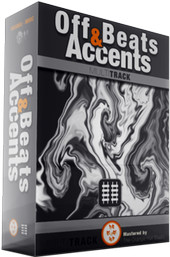 Original-Music Accents and Offbeats