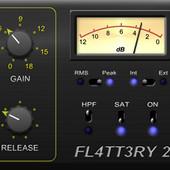 Platinumears FL4TT3RY 2
