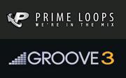 Prime Loops / Groove 3