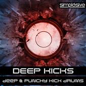 Simplosive Deep Kicks