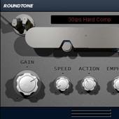 SKnote Roundtone