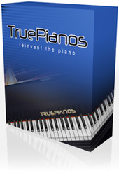 TruePianos