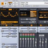 Vember Audio Surge v1.5