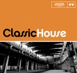 Waveform Recordings Classic House