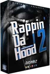Diginoiz Rappin Da Hood 2