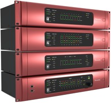 Focusrite RedNet